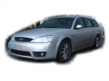 �������������� ������������ ��� Ford Mondeo Wagon 00-03
