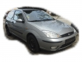 �������������� ������������ ��� Ford Focus hatch 3D 02-04