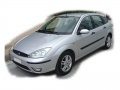�������������� ������������ ��� Ford Focus hatch 5D 02-04