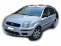 �������������� ������������ ��� Ford Fusion 02-07