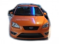 �������������� ������������ ��� Ford Focus ST 04-08