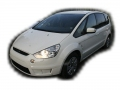 �������������� ������������ ��� Ford S-Max 06-10