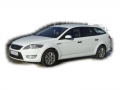 �������������� ������������ ��� Ford Mondeo Wagon 07>