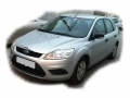 �������������� ������������ ��� Ford Focus 5D 08-11