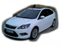 �������������� ������������ ��� Ford Focus 3D 08-11