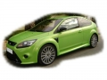 �������������� ������������ ��� Ford Focus RS 08-11