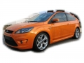 �������������� ������������ ��� Ford Focus ST 08-11