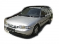 �������������� ������������ ��� Ford Mondeo Wagon 93-96
