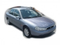 �������������� ������������ ��� Ford Mondeo Hatch 96-00