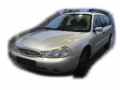 �������������� ������������ ��� Ford Mondeo Wagon 96-00