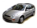 �������������� ������������ ��� Ford Focus hatch 5D 98-02