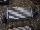 INTERCOOLER για Fiat 500 13> cabrio 878335000 TWIN AIR MJET