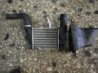 INTERCOOLER για Mitsubishi Colt CZ3 06-