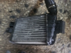 INTERCOOLER για Alfa Romeo Alfa Romeo 156 97-03