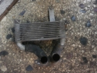 INTERCOOLER για Hyundai Matrix 01-05