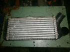 INTERCOOLER για Ford C-Max 07-10
