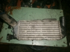 INTERCOOLER για Fiat 500 07>