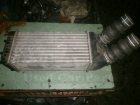 INTERCOOLER για Citroen Berlingo 08>, Peugeot Partner 08>