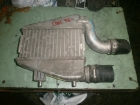 INTERCOOLER για Honda Civic 96-00 3D