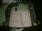 INTERCOOLER για Nissan JUKE 10-
