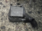 INTERCOOLER για Hyundai Getz 3D 05-08