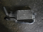 INTERCOOLER για Opel Zafira A 98-04 90129519DX