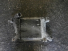 INTERCOOLER NO CODE
