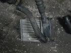 INTERCOOLER για Fiat G.Punto Evo 08>, Fiat Grande Punto 3D 07-09, Fiat Punto 3D 03-05