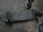INTERCOOLER για Alfa Romeo Alfa Romeo 166 98- 60654093