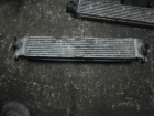 INTERCOOLER για Fiat Ducato 07> 1340763080