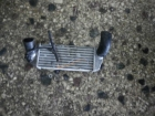 INTERCOOLER για Hyundai i20 3D 08>, Kia Soul 09>