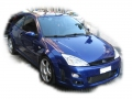 �������������� ������������ ��� Ford Focus RS 02-04